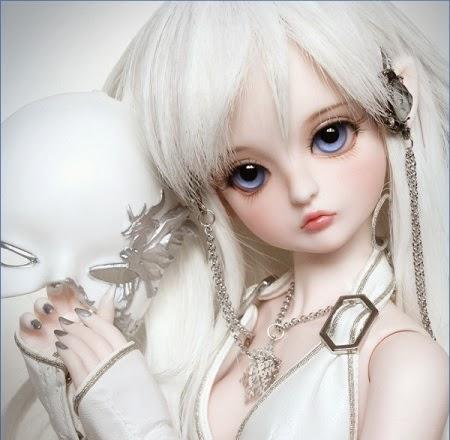 Beautiful Barbie Doll Www Picturesso Com