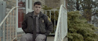 Adam Pally in Shimmer Lake (1)