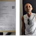 GTE de Cajazeiras cumpre mandado de Prisão nesta quinta-feira