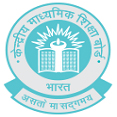 CBSE STD 10, 12 SAMPLE QUIESTION PAPER STYLE  FOR YEAR 2020-2021