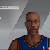 Stephon Marbury Face and Body Model By Mr.Star [FOR 2K20]