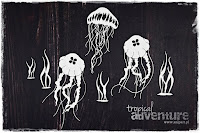http://snipart.pl/tropical-adventure-meduzy-jellyfish-p-1122.html