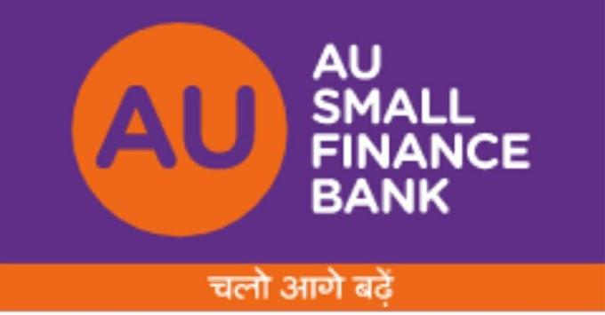 एयू बैंक के क्रेडिट कार्ड ने फर्स्ट-टाइम कार्ड यूजर्स का जीता दिल
