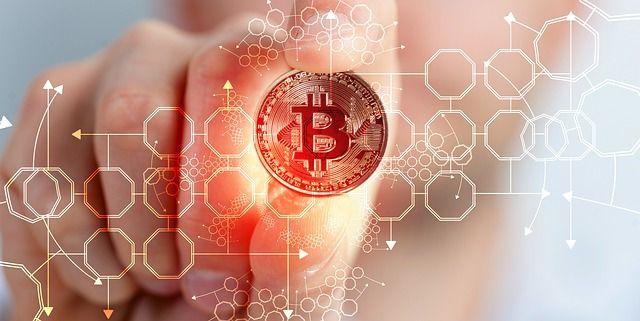 Como ganar Bitcoin Gratis y Rapido+ ADSBitcoin: gana BTC con su extensión