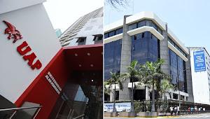 Universidad Alas Peruanas inicia fusión con Norbert Wiener