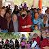 Habitantes de los Pueblos del Sur de Alamos Respaldan Proyecto de Shirley Vázquez