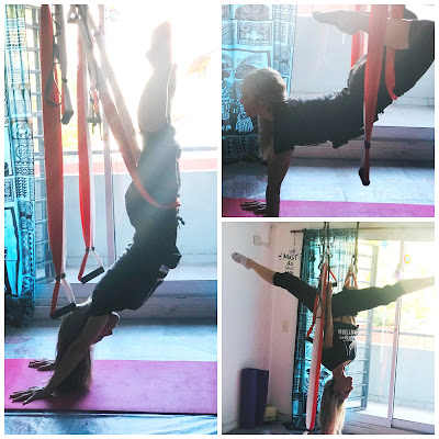 rafael-martinez-charla-entrevista-con-soledad-rivara-bailarina-argentina-danza-aeroyoga-live-instagram-lunes-25-mayo-2020