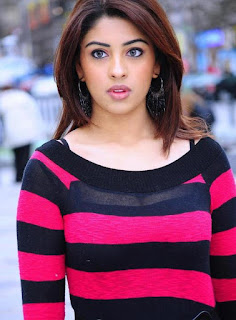 Richa Gangopadhyay hot, movies, photos, hot photos, marriage, age, images, hot pics, navel, instagram, facebook, wiki, biography