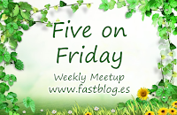 http://www.fastblog.es/2017/06/five-on-friday.html