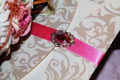 köríves esküvői meghívó