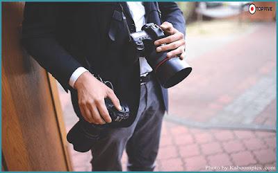 أفضل مواقع رفع الصور وتخزينها دون المساس بجودتها