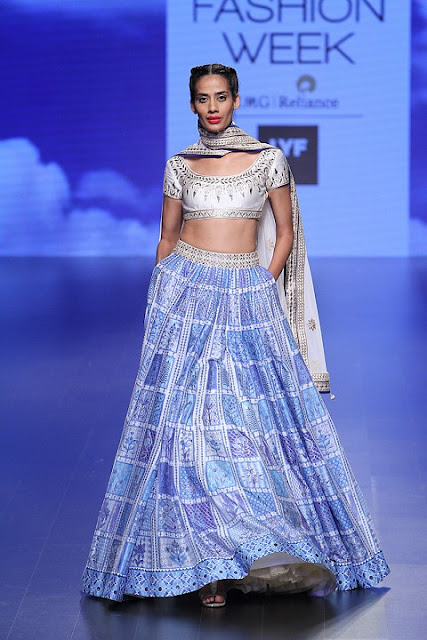 lakme fashion week 2016 summer/resort, indian fashion,lakme fashion week news,delhi blogger,thisnthat, delhi fashion blogger,indian blogger,indian fashion blogger,Anita Dongre,Anushree Reddy's,Payal Singhal,Vrisa by Rahul N Shikha,Jayanti Reddy,ethnic fashion,beauty , fashion,beauty and fashion,beauty blog, fashion blog , indian beauty blog,indian fashion blog, beauty and fashion blog, indian beauty and fashion blog, indian bloggers, indian beauty bloggers, indian fashion bloggers,indian bloggers online, top 10 indian bloggers, top indian bloggers,top 10 fashion bloggers, indian bloggers on blogspot,home remedies, how to