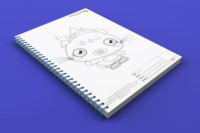 printable-Scary-moshi-monster-poppet-template-outline-coloriage-Blank-coloring-pages-book-pdf-pictures-to-print-out-for-kids-to-color-fun-colouring-page-toddler-preschool