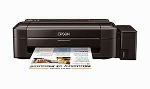 epson l300 driver windows 7 32 bit