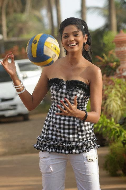 pooja sawant photos5