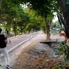 Bentrok di Kelurahan Mancani, Satu Orang meninggal Dunia