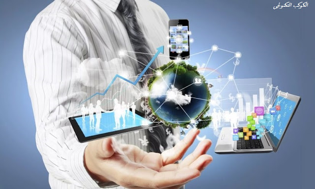 شركات تتبني وتمول وتسوق الاختراعات - اخر اخبار التكنولجيا والاختراعات 2020