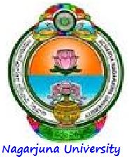 Aacharya Nagarjuna University - ANU