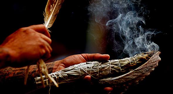 Ini Dia Doa Untuk Mengeluarkan Racun Ilmu Sihir Dan Jin Pada Tubuh Manusia