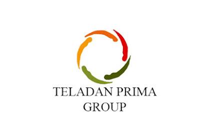 Lowongan Kerja Teladan Prima Group