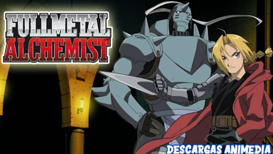 https://descargasanimedia.blogspot.com/2020/09/fullmetal-alchemist-5151-audio-latino.html
