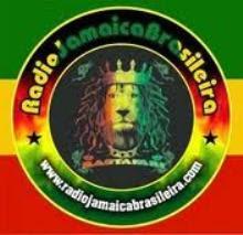 Compartilhandoreggae blogspot com