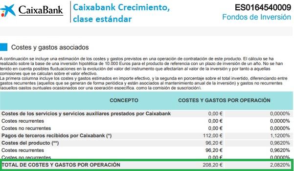 caixabank-crecimiento-clase-estandar