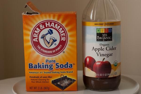 Como bajar de peso facilmente bajar de peso con - Como limpiar la lavadora con vinagre y bicarbonato ...