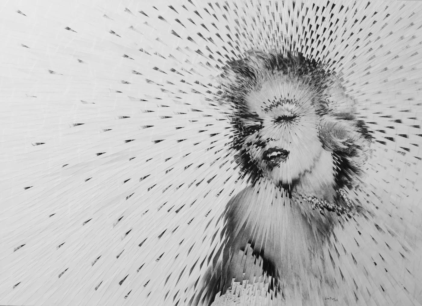 11-Marilyn-Monroe-Lola-Dupré-Collage-Exploding-Photographic-Portraits-www-designstack-co