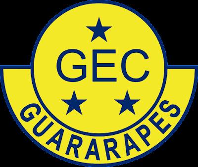 GUARARAPES ESPORTE CLUBE