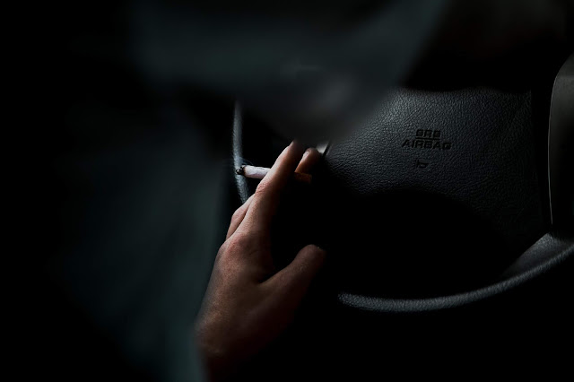 """Recalled """"recall airbags"""" do not affect urgent sales"""