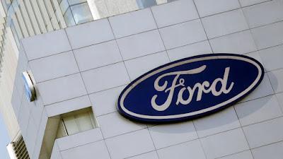 Argentina: Exdirectivos de Ford van a juicio por crímenes de lesa humanidad durante la dictadura