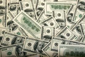 سعر الدولار اليوم الاربعاء 4-1-2017 في مصر اسعار الدولار بكام فى البنك والسوق السوداء مقابل الجنية