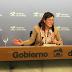 La Rioja confirma un segundo caso