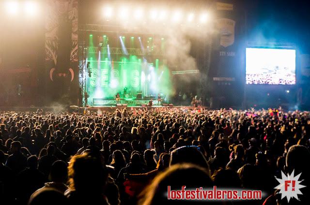 Coronavirus, Música, Festival, Concierto, Live,