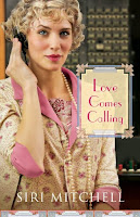 Love Comes Calling - click to view it on Amazon.com