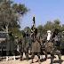 Nigeria, others seek UK support over Boko Haram, ISWAP