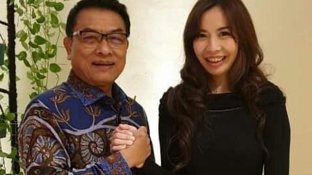 KSP Tak Punya Anggaran Jadi Alasan Trisya Suherman Galang Dana, Rp 76,5 M Kemana?