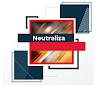 Neutraliza