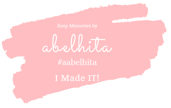 Keep Memories by Abelhita
