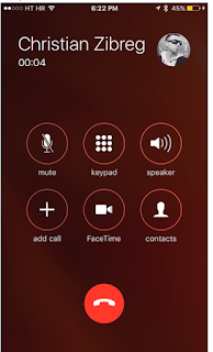 How to record calls on iphone | Here's How to Record Phone Conversations on an iPhone