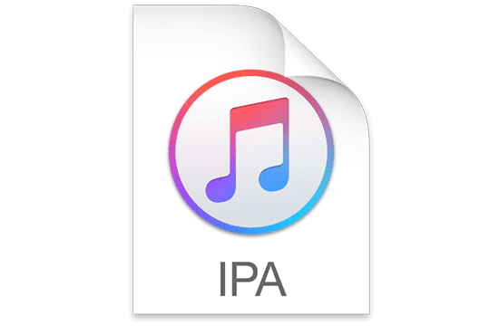 How to install .ipa files on iPhone or iPad without jailbreak