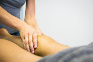 5 Massage Myths to Ignore - Academy Massage - Massage Therapist Winnipeg