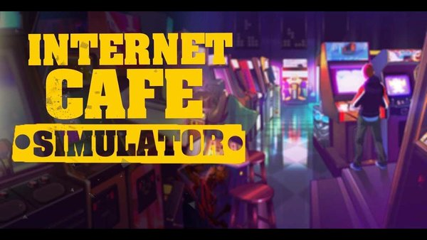 internet-cafe-simulator
