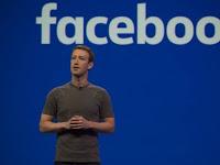 Facebook Dikabarkan Tertarik Untuk Membuat Chipset Miliknya Sendiri