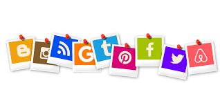 Blogger hosting 2020 Bhasare.com