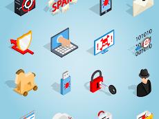 Inilah 100 Tools Hacking Yang Sering Di Gunakan Dalam Serangan Cyber Security