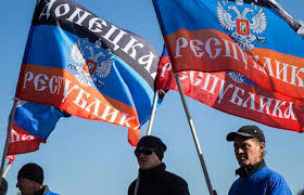 """Чоловіку, який обміняв криптовалюту для """"ДНР"""", дали 5 років умовно"""