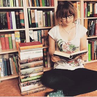 Bücherblog Buchliebhaberin Booklover Booknerd Rezensionen Blog Leseliebe