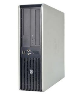 Télécharger Pilote HP compaq dc7900 , Complet Pilote pour Bluetooth, Pilot pour Carte Graphique, Pilote pour Carte Son, Pilote pour Réseau.